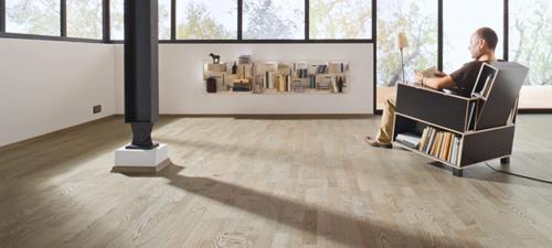 stanko gbr dormagen treppensanierung treppenverkleidung bodenbel ge innenausbau parkett. Black Bedroom Furniture Sets. Home Design Ideas